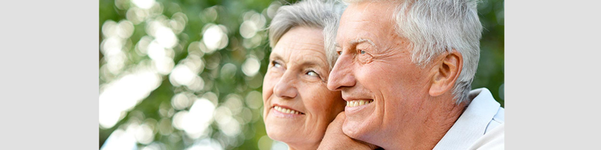 Open Care Seniors
